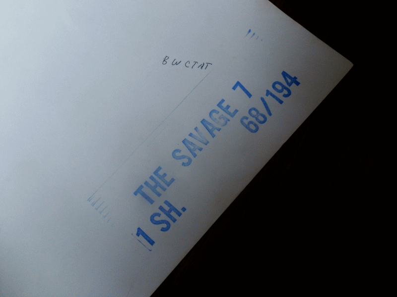 2014102402