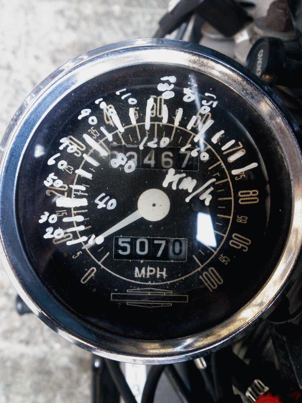 2015041703