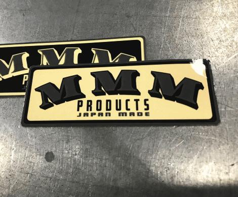 Sticker  CRM