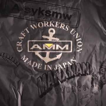 union_jacket00