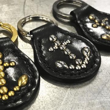 key-sb_00