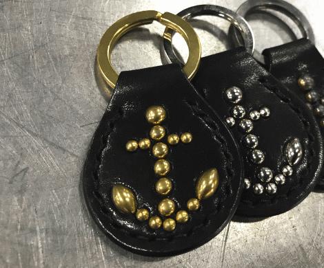 BK × Brass